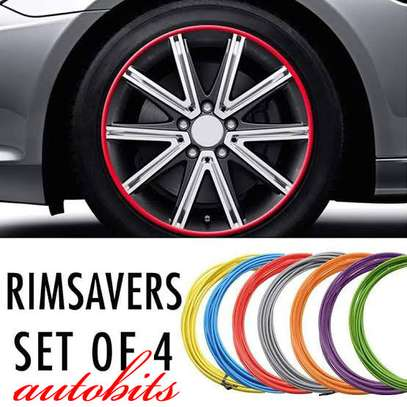 RIMSAVERS(TRIMS4RIMS) image 4