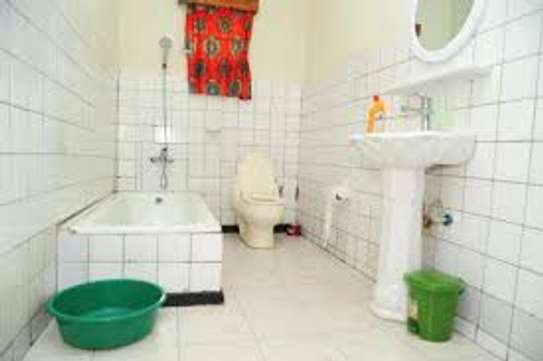 Hire a Plumber   Contact the finest plumbing specialists from Bestcare.Get Free Quote image 3