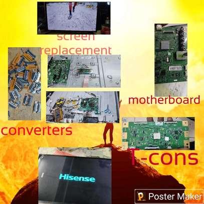 electronics image 2