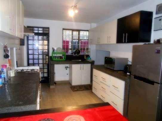 1 bedroom apartment for rent in Karen image 9