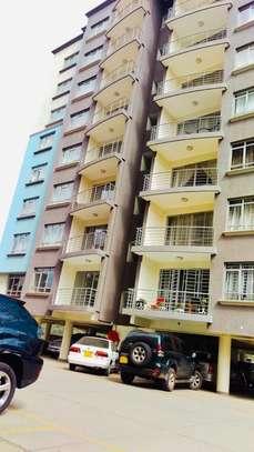 Suguta Apartment To Let