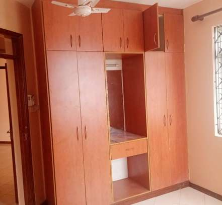 3 Br Devlan Apartment For Rent in Nyali. id ar47 image 7