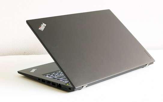 Lenovo thinkpad T440s ultrabook image 1