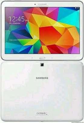 Samsung T530nu / T560nu 16 GB image 2