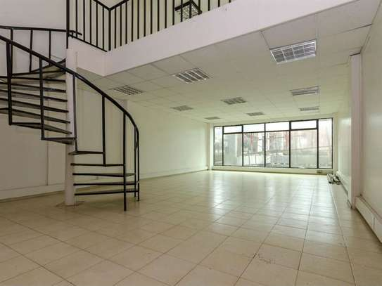 Kilimani - Office, Commercial Property image 1