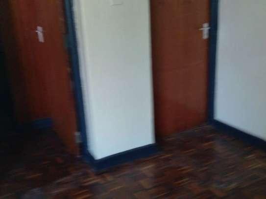 4 bedroom house for rent in Parklands image 5