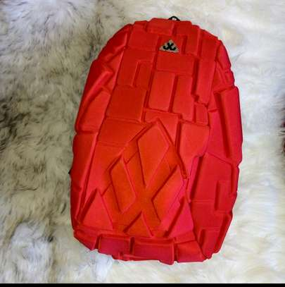 Bags image 1