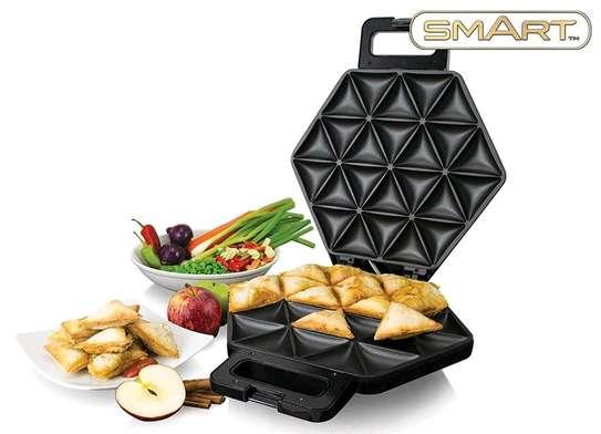 Samosa bakeware/samosa maker/32cm samosa maker image 6