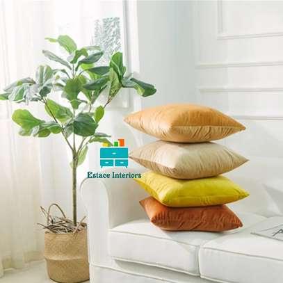 Pillows, Cushions, Pillows image 3