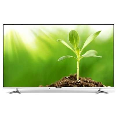 New Skyworth 32 inch digital TV image 1