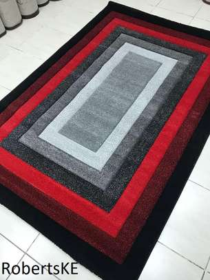 durable soft carpet image 1