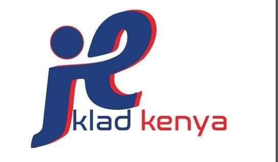JKlad Kenya image 1