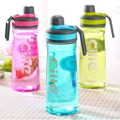 Easy cup waterbottle image 1