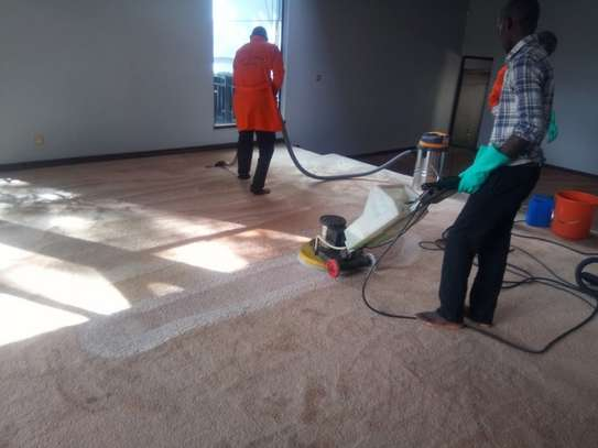 WE CLEAN SOFA SET/COACH & CARPET CLEANING SERVICES IN KILELESHWA