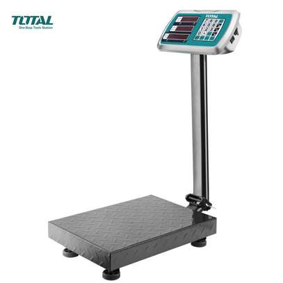 electronic scales electronic scales price weighing scales image 1