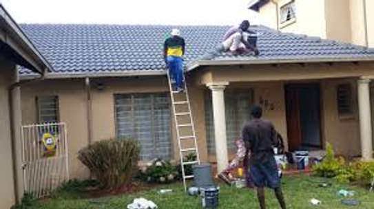 Expert Buildings Repairs, Sink, Toilets, Light Electrical, Tile & Drywall Repair image 1