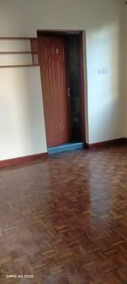 3 bedroom apartment for rent in Valley Arcade image 4