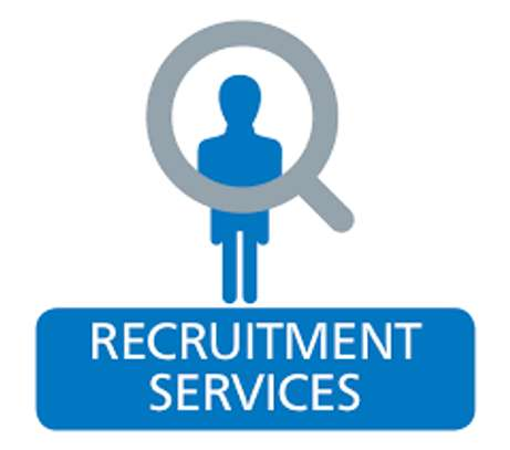 Business Development Manager. Business Consultants