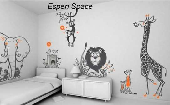 Wall papers image 3
