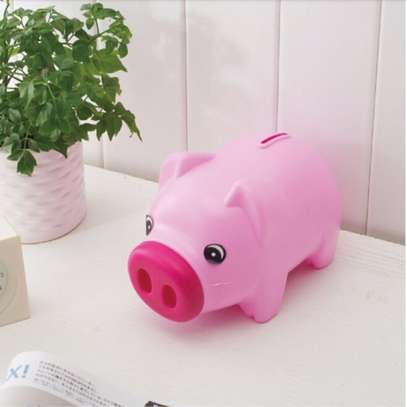 PIGGY BANKS image 10