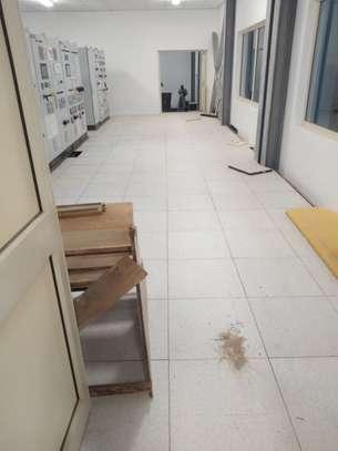 Raised Floor image 3