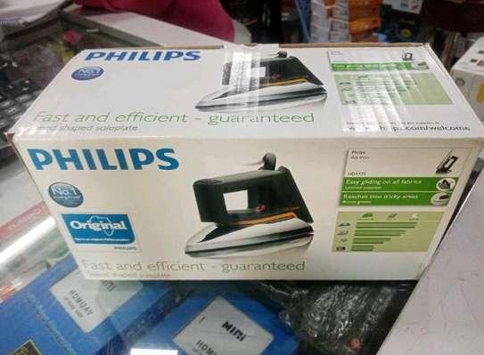 Philips Iron Box image 1