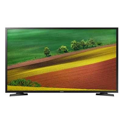 32 inches Samsung Digital TV image 1