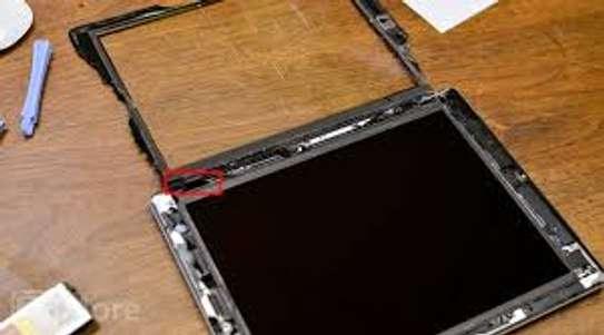 no display repair image 1