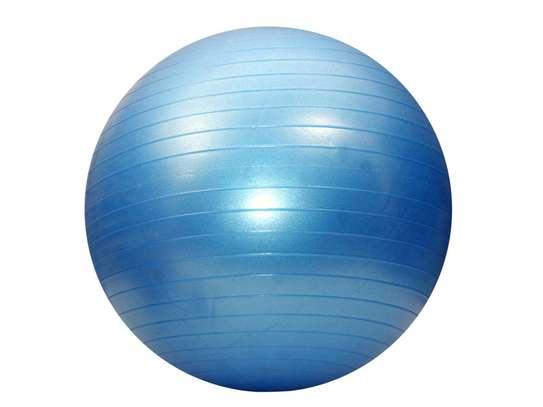 Gym Ball 55cm, 65cm and 75cm image 1