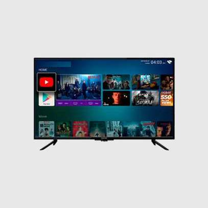 Skyview 40 inch Android TV # image 1