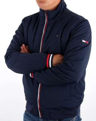 Men's Bomber Jacket - High Quality Jackets in Nairobi CBD, Moi Avenue |  PigiaMe