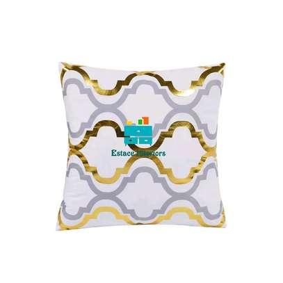 Modern Cushions & Pillows image 3