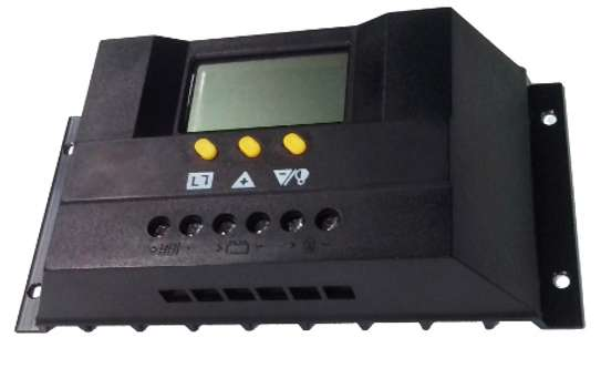 LIMPIAS TECHNOLOGIES LIMITED image 13