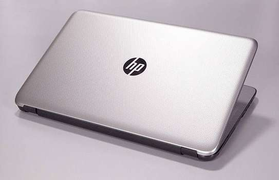 Hp Notebook 15 Bw0xx In Nairobi Pigiame