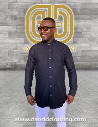 D&D CLOTHING STLYISH OFFICIAL WEAR/CASUAL