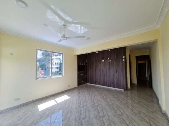 3 bedroom apartment for rent in Tudor image 16