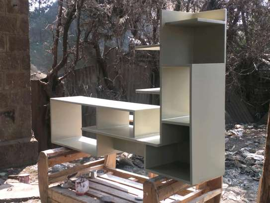 TV cabinets image 1