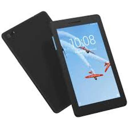 Lenovo Tab E7 16GB 7 Inch display