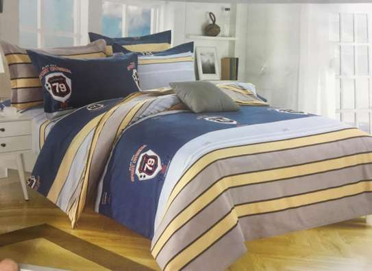 Duvet covers available image 5