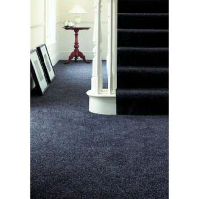 In-style  wall to wallcarpet image 1