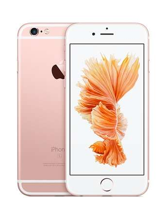 GRAB YOURSELF AN IPHONE 6S 64 GB NOW AT DISCOUNTED PRICES image 2