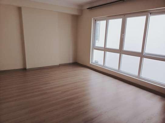 3 bedroom apartment for rent in Rhapta Road image 19