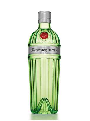 Tanquery Ten 1Litre image 1