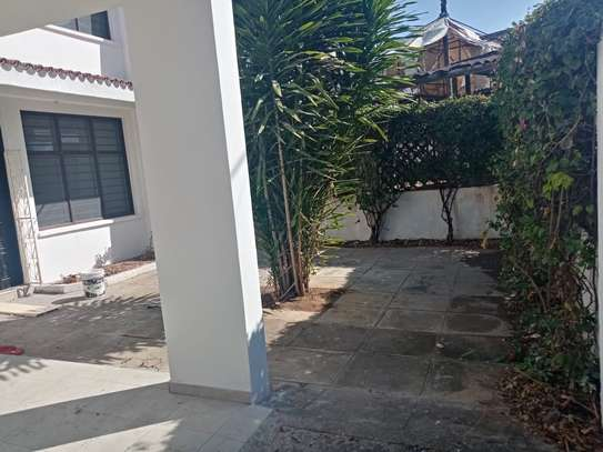 4br house for rent in Nyali Mombasa. HR33 image 3