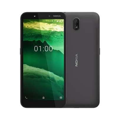 Nokia C1 1GB/16GB image 1