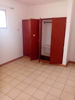 2br apartment for rent in Nyali Cinemax  Ar61 image 5