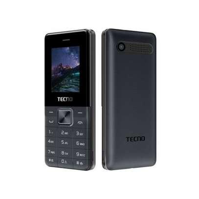 Tecno T301 - Dual SIM image 2