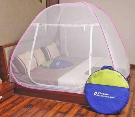 Tent Net Mosquitos Nets image 9