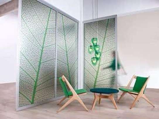 Window Blinds,Window Films,Water Purifiers,Entrance Mats all available in large variety image 8
