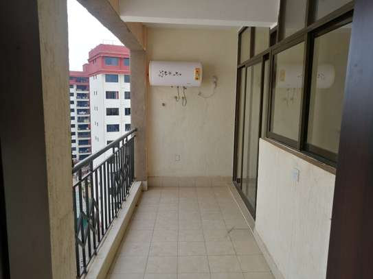 2 bedroom apartment for sale in Kilimani image 11